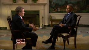 2015_Rosenberg_obama_60minutes_isis