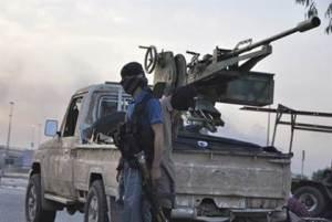 2015_TruNews_ISIS_Baghdad