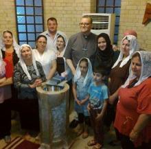 2015_White_Baghdad
